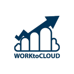 Blog WorkToCloud
