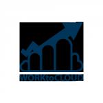 Blog WorkToCloud