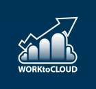 logo worktocloud 06