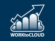 logo worktocloud 06